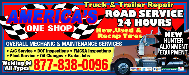 Tire Sales Repair South Padre Island Tx United States